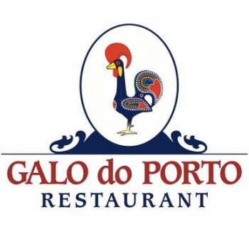 galo-do-porto-logo