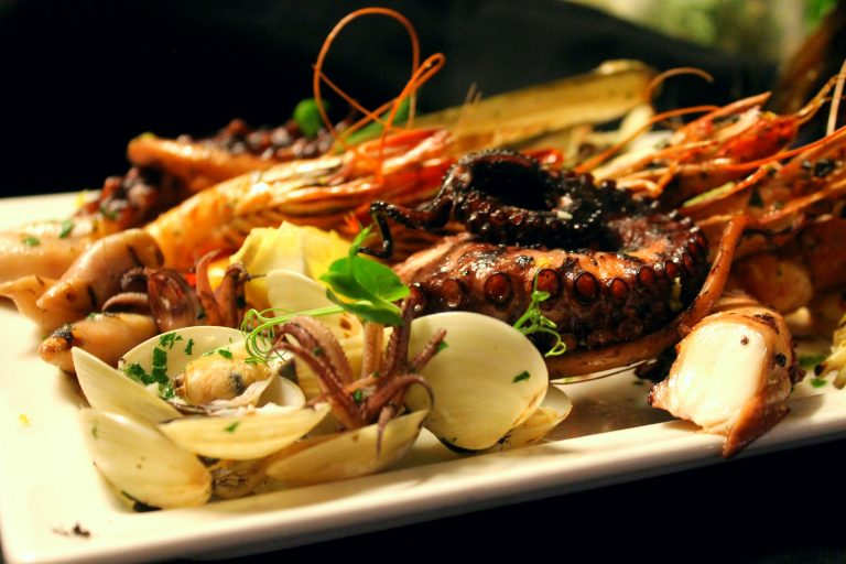 galo-do-porto-restoranas