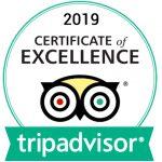 tripadvisor-certificate-of-excellence-2019-galo-do-porto
